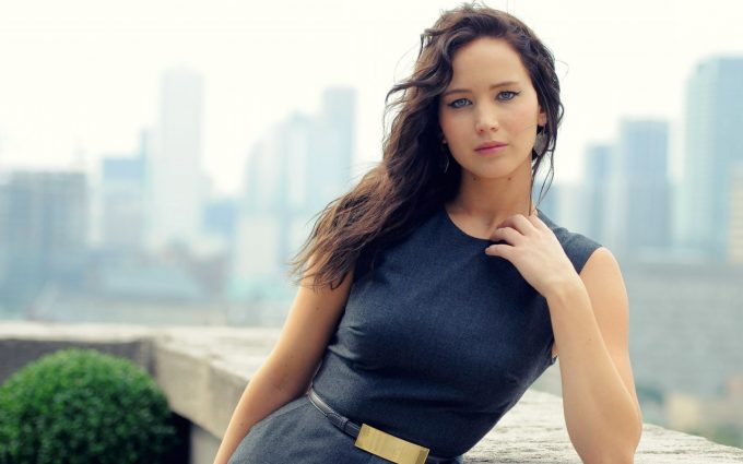 jennifer lawrence hot wallpaper background