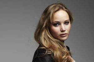 jennifer lawrence photoshoot wallpaper background