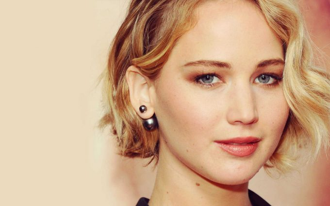jennifer lawrence wallpaper background wallpapers