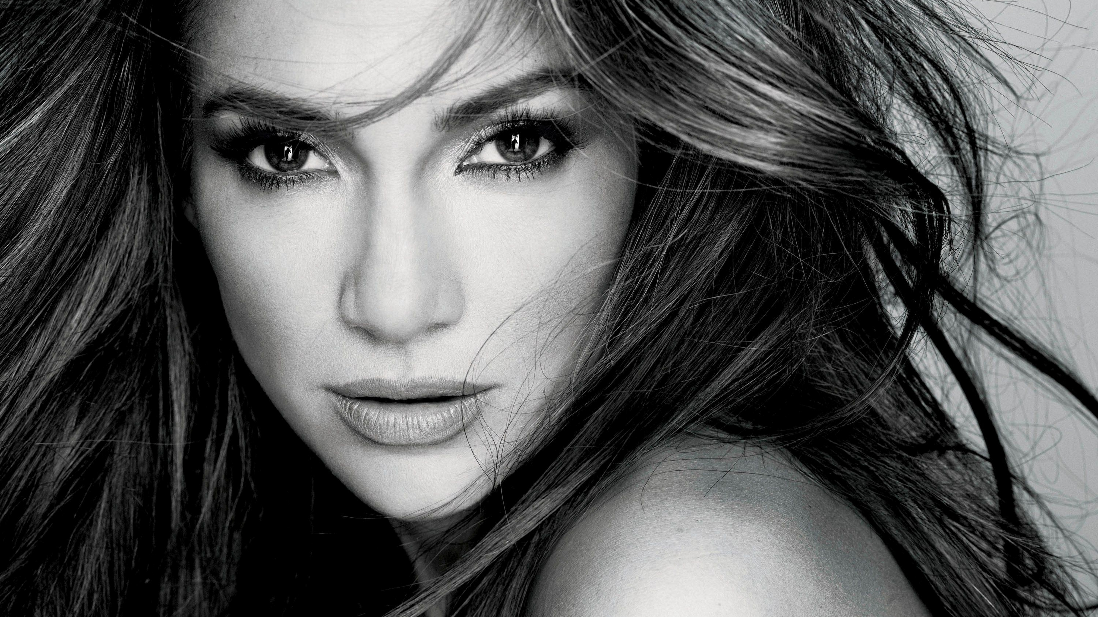 jennifer lopez 4k wallpaper background