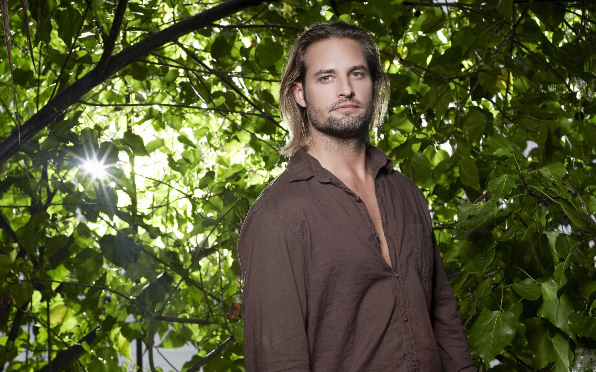 josh holloway wallpaper background