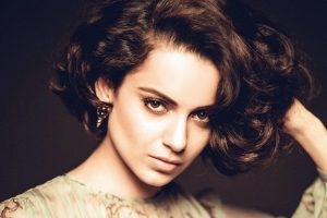 kangana ranaut hd wallpaper background