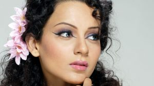 Kangana Ranaut Photoshoot Wallpaper