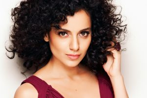 kangana ranaut wide wallpaper background