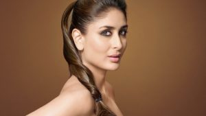 Kareena Kapoor Hairstyle Wallpaper