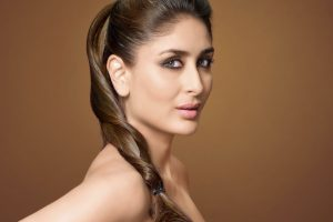 kareena kapoor hairstyle wallpaper