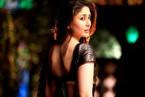 kareena kapoor in body guard wallpaper