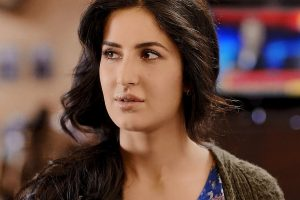 katrina kaif bang bang wallpaper background