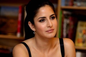 katrina kaif wide wallpaper background