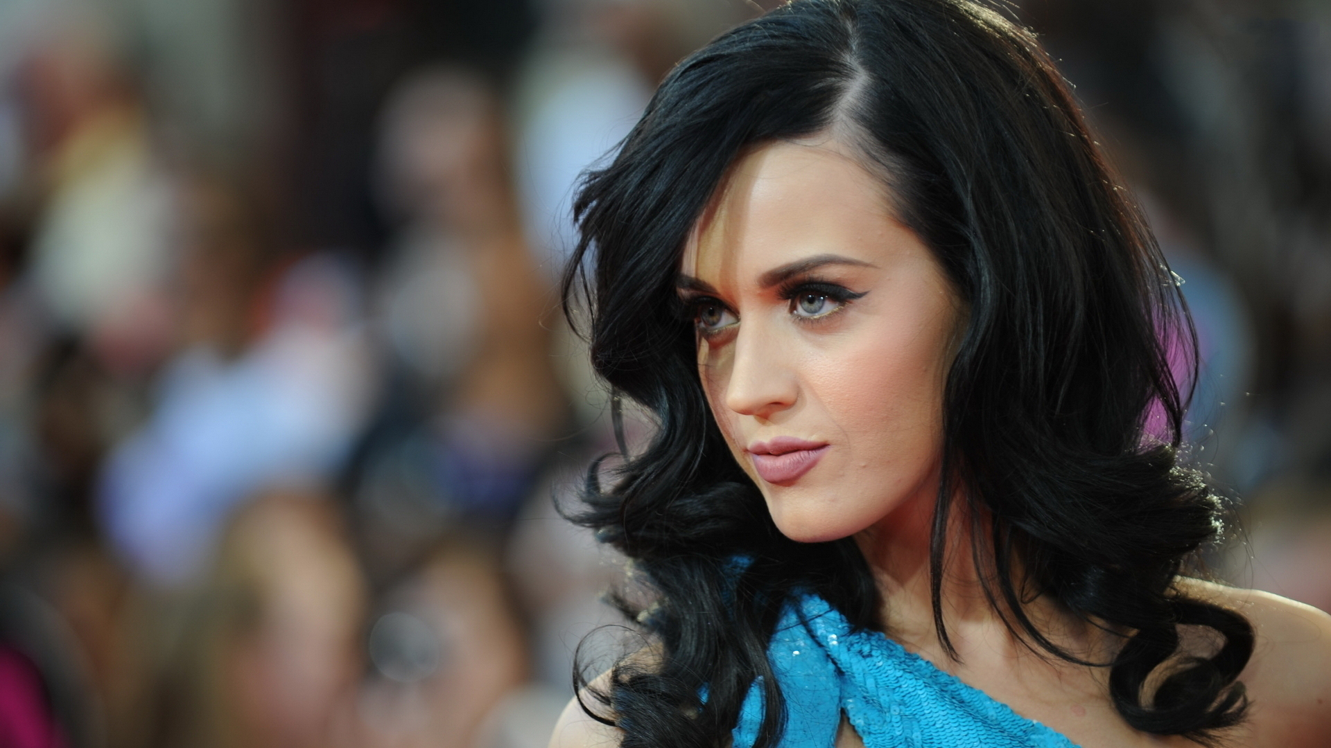 katy perry hd wallpaper