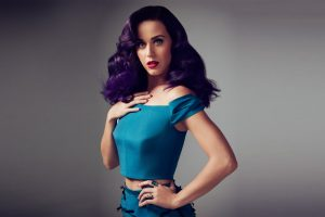 katy perry photoshoot wallpaper background