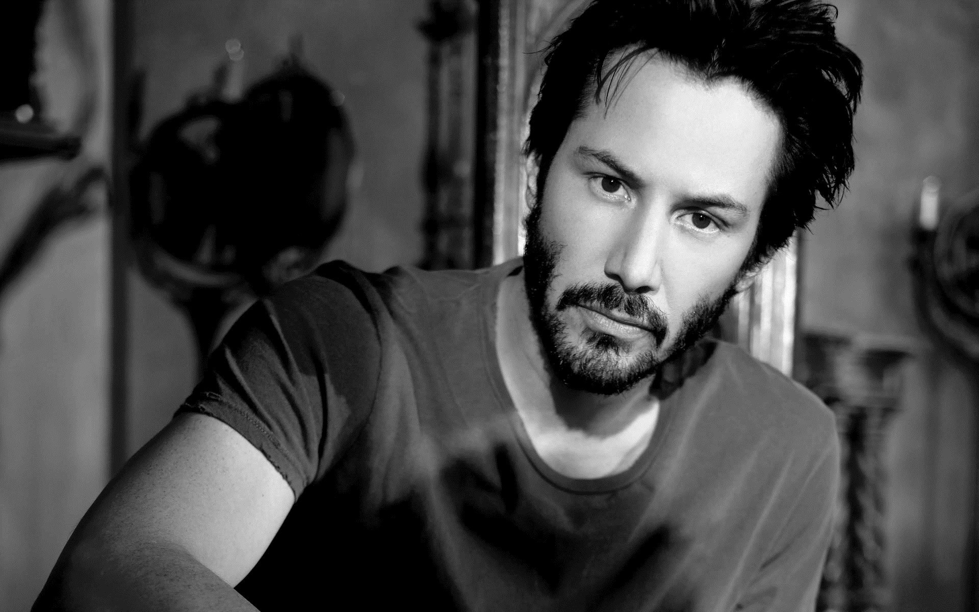keanu reeves wallpaper background