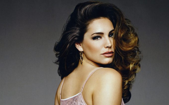 kelly brook wallpaper background