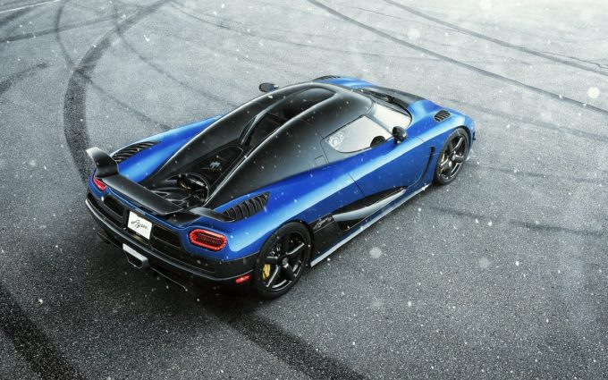 koenigsegg agera wallpaper background, wallpapers