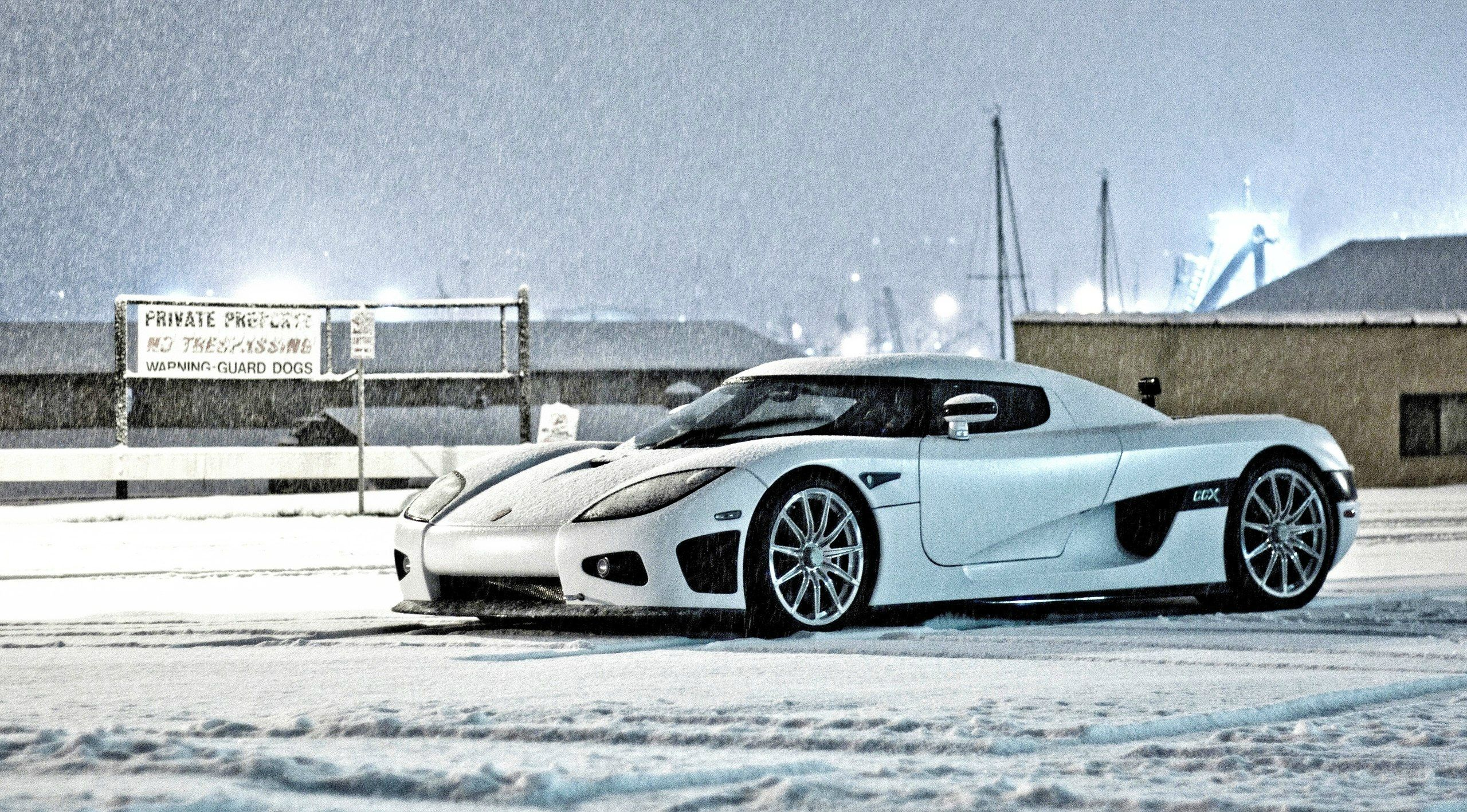 koenigsegg ccx wallpaper background, wallpapers