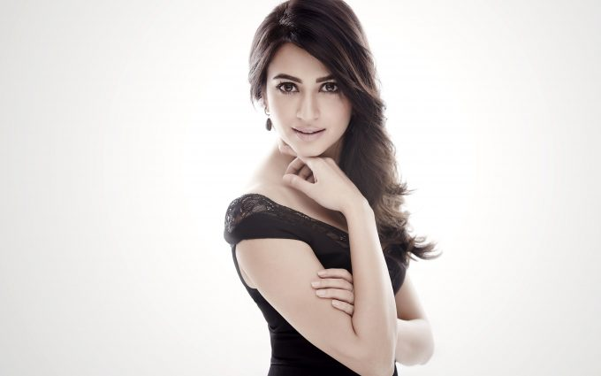 kriti kharbanda wallpaper 4k background
