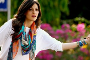 kriti sanon wallpaper background