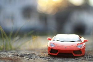 lamborghini car toy wallpaper background