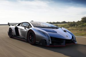 lamborghini veneno wallpaper background