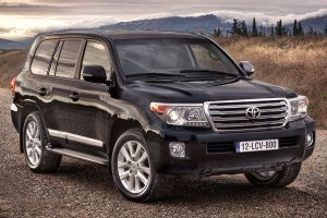 land cruiser wallpaper
