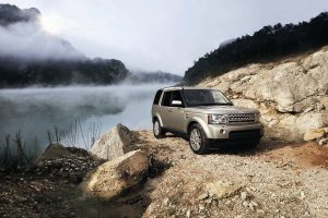 land rover lr4 wallpaper background