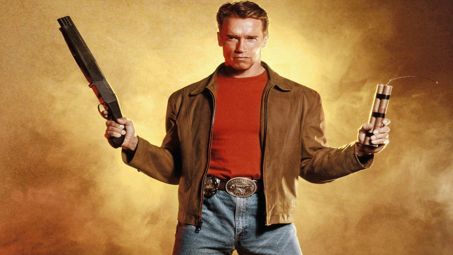 last action hero wallpaper background wallpapers