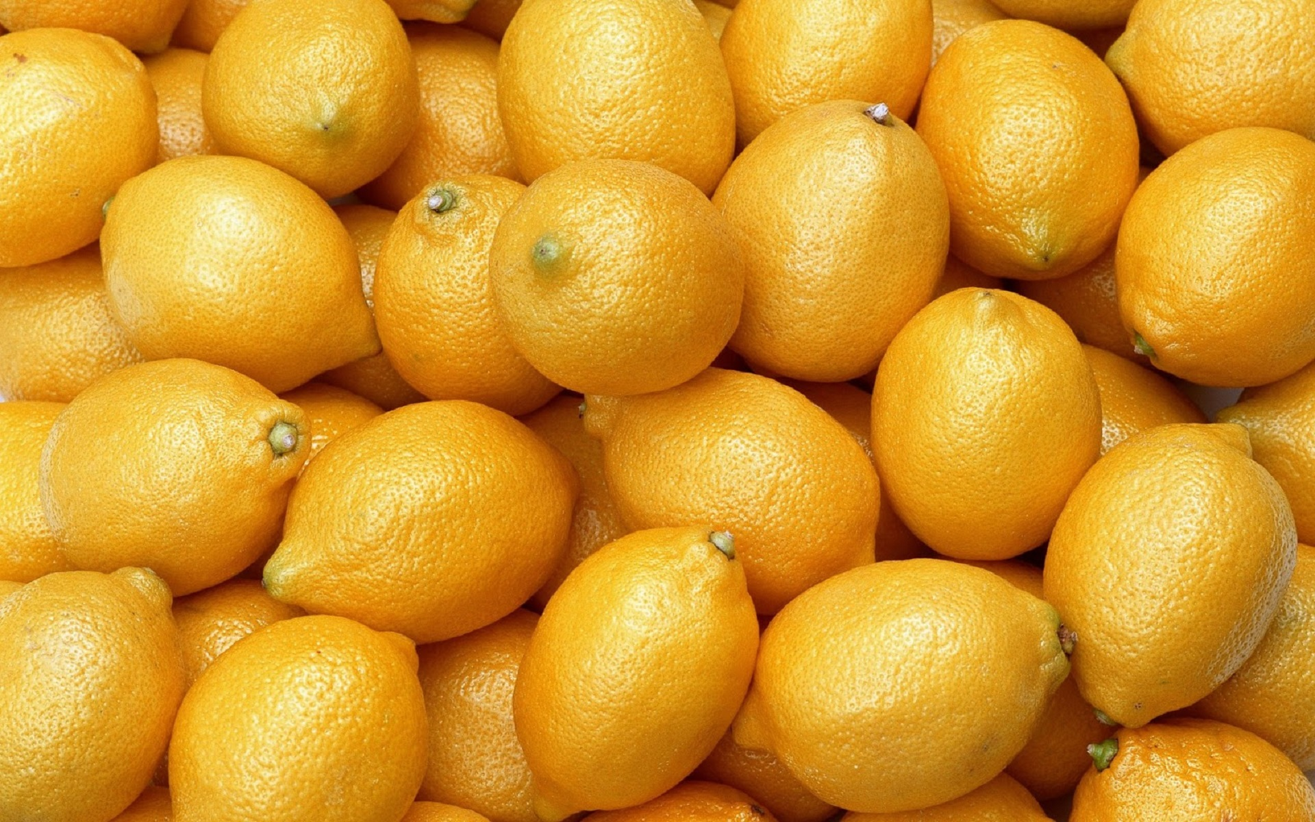lemons wallpaper background, wallpapers