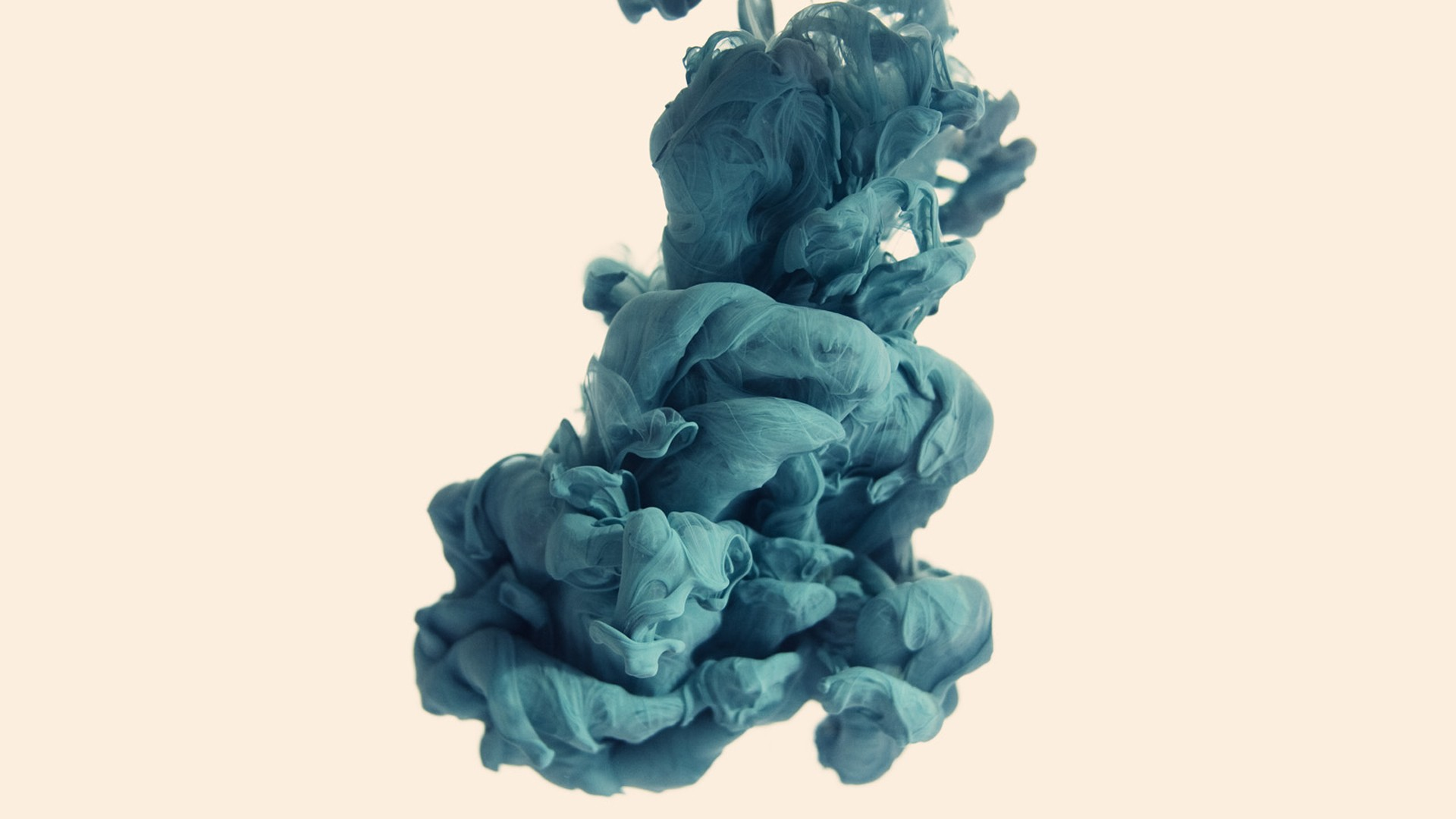 liquid color smoke wallpaper background