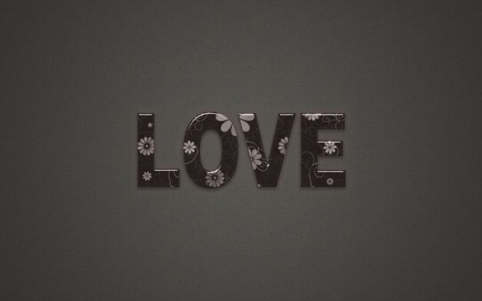 love wallpaper background