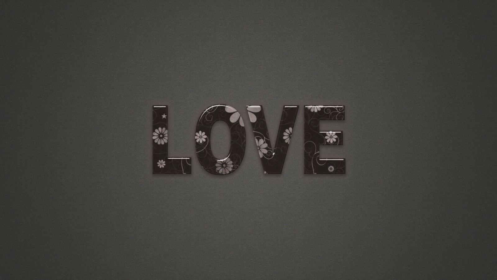 love wallpaper background