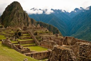 machu picchu wallpaper background