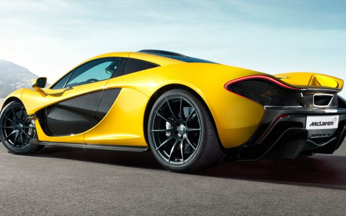mclaren p1 wallpaper background, wallpapers