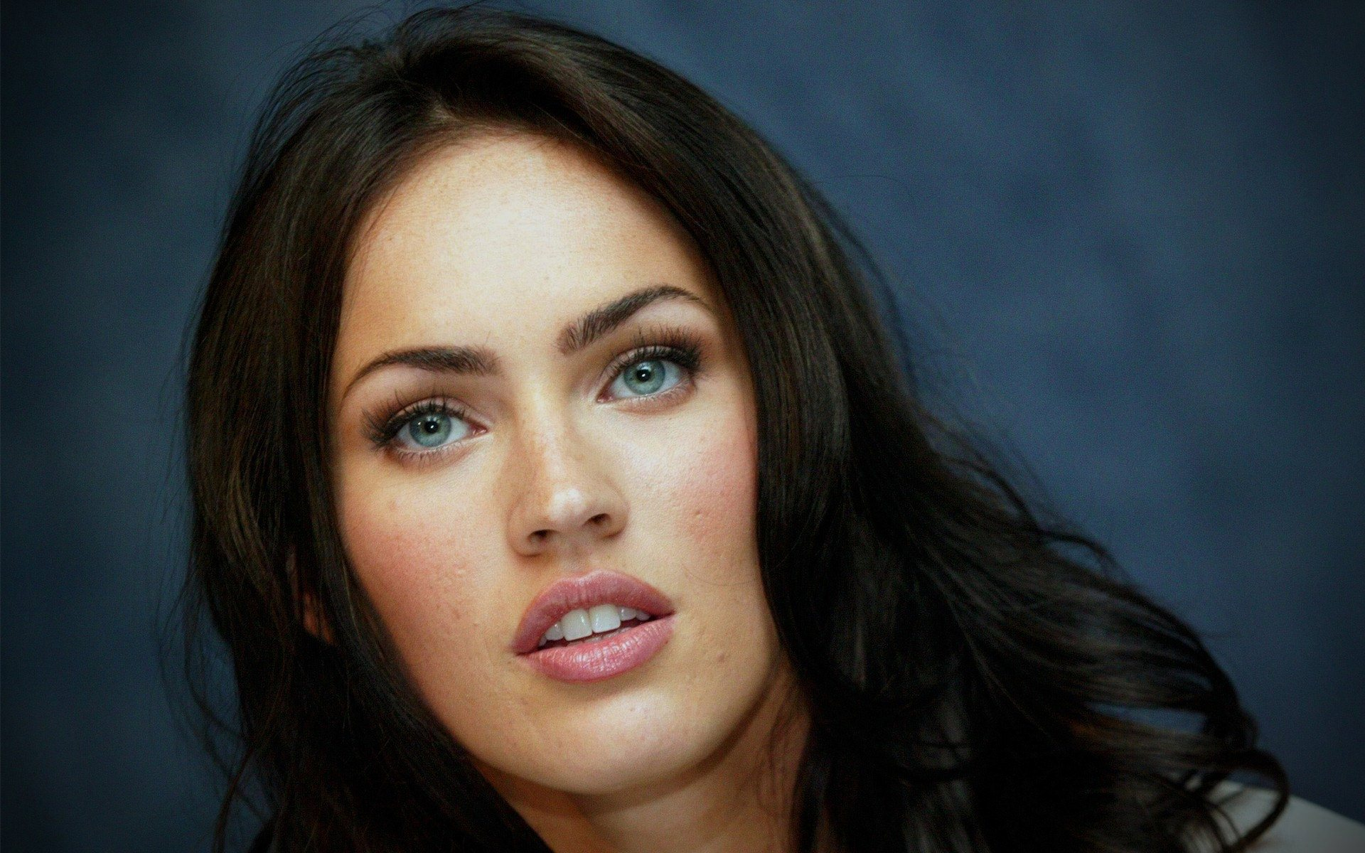 megan fox wallpaper background