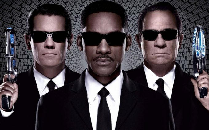 men in black 3 wallpaper background, wallpapers