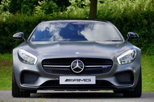 mercedes benz amg wallpaper background, wallpapers