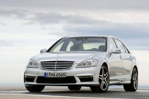 mercedes benz e class wallpaper background, wallpapers