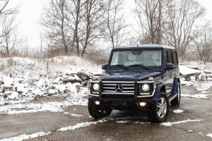 mercedes benz g550 wallpaper background