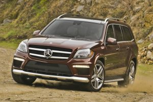 mercedes benz gl63 wallpaper background