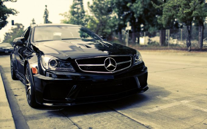 mercedes benz wallpaper background, wallpapers