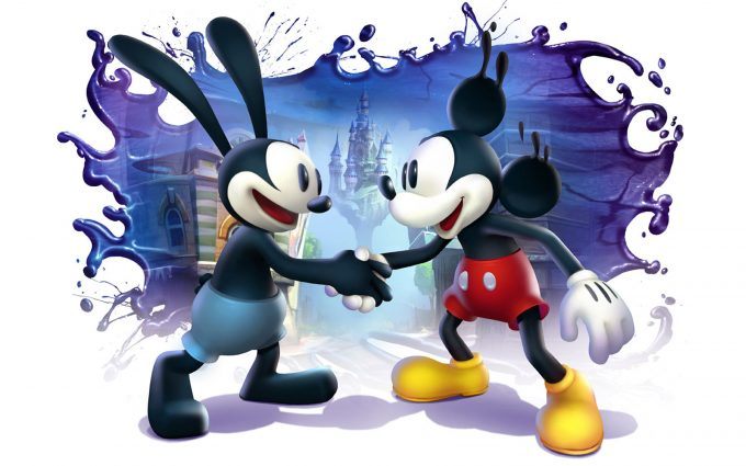 mickey mouse wallpaper background, wallpapers
