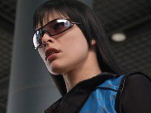 Milla Jovovich Hot Wallpaper