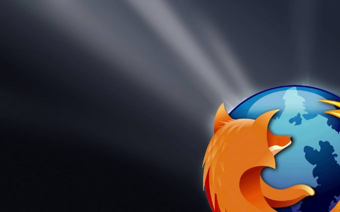 mozilla firefox wallpaper background