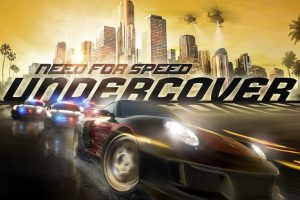 need for speed wallpaper background, wallpapers