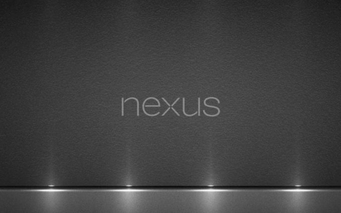 nexus wallpaper background