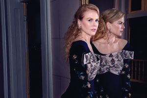 nicole kidman wallpaper background