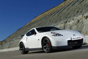 nissan 370z nismo wallpaper background, wallpapers