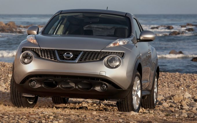 nissan juke wallpaper background, wallpapers