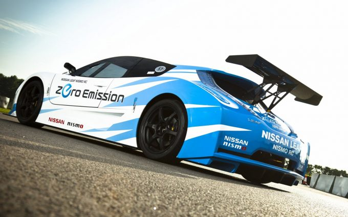 nissan nismo wallpaper background, wallpapers