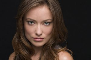 olivia wilde hd wallpaper background