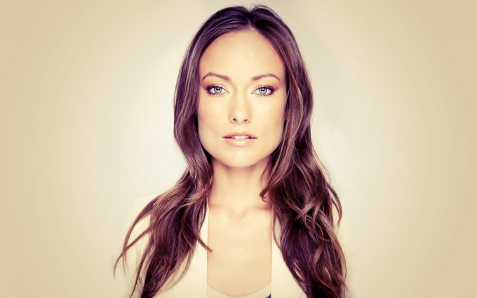 olivia wilde wallpaper background, wallpapers